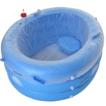 Why Use a Birthing Pool?