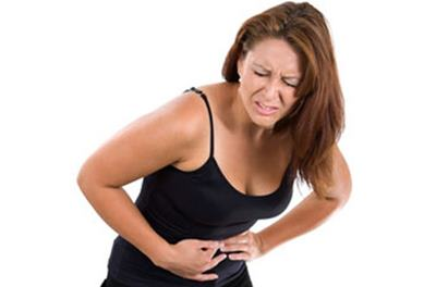 How to Stop Diarrhea?
