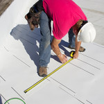 Save Money with Single-Ply Roofing Systems