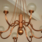 Make your decorations more appreciable with the right décor selections