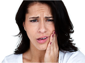 Various Kinds Of Tooth Aches