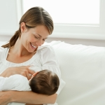 Some Of The Ultimate Breastfeeding Tips For You And Your Baby