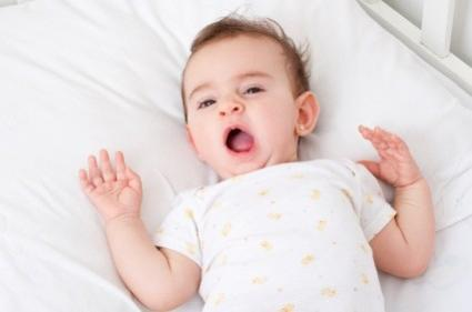 Give your baby comfort sleep all the time with the Toddler Sleeping Bag