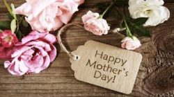 Make Your Mother's Day Special with Best Gift you Ever Presented