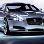 Knowing about the technical features of jaguar cars