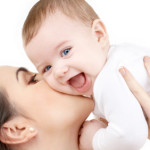 A List Of Some Useful And Essential Items For New Moms