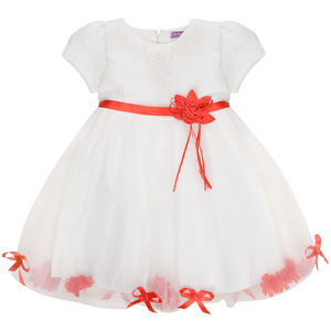 Avail the advantages of amazing baby clothing collection