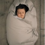 How to make a perfect selection of luxury baby cocoon?