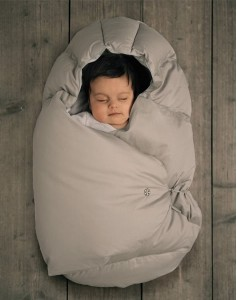 Superb How To Make A Perfect Selection Of Luxury Baby Cocoon Caraccident5 Cool Chair Designs And Ideas Caraccident5Info