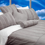 How to choose most suitable bed sheet set for your room?