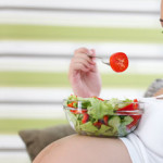 What is Pregnancy Diet Consultation All About?