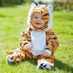 Try Out Onesies for Your Baby To Keep Them Comfortable