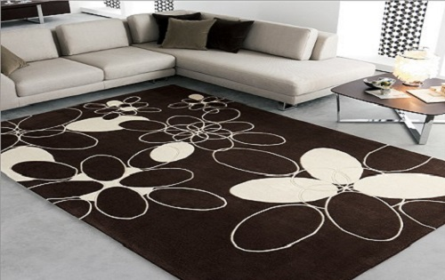 choose-the-best-carpet-designs-5