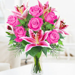 Benefits of Online Florists for Sending Flowers Next Day​