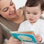Develop Communication Skills In Your Toddler