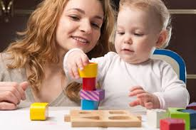 Toddlers Smart Toys