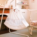 Benefits of using best baby hammock for your sweet baby