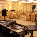 Useful Tips On How To Choose The Best Wedding Dj