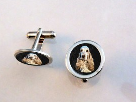 Choosing best funny Gifts for dog lovers on various occasions