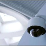 Home Security Camera: A Need To Secure Your Pets