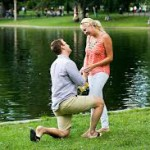 Get Best Proposal Photographer NYC for Your Event To Make It Special