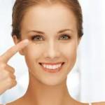 Lower Eye Lid Surgery: A Process To Beautiful Eyes