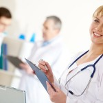 Reasons Why Public Health and Nursing Career Is A Smart Choice