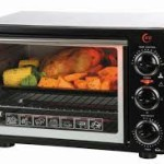 Tips for Buying The Oven of Baker's Choice