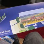 Eurail Pass Can Make You Train Journey Exciting