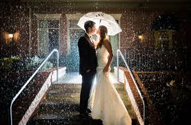 Best Wedding Photos Can Only Be Achieved By Hiring Experts
