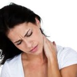 Chronic Fatigue Syndrome: Symptoms and Treatment Opions