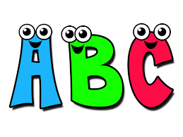 learn abc