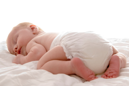 Buying Best Quality Baby Diapers for Your Infant To Avoid Nappy Rash