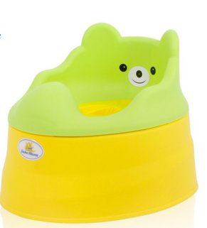 Buying Best Potty Chair for Your Little One for Potty Train Your Infants