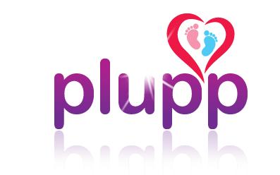 Plupp: A Savior of the Little