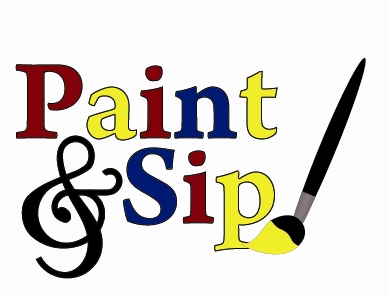 Tips On Holding A Paint And Sip Party