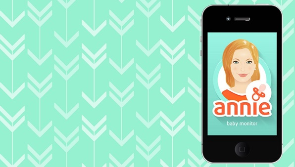 7 biggest advantages of Baby Monitor by Annie