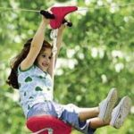 Know About The Safety Aspects Of Zip Line Kits
