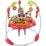 Buying Best Baby Jumpers and Bouncers for Your Infants