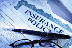 Casualty Insurance: What it is and how it helps?