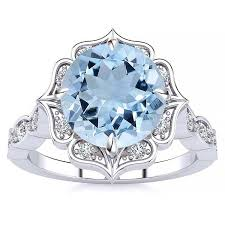 Buying Moissanite Rings and Unique Wedding Jewelry Online