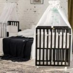 Picking The Best Baby Crib Online