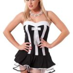 Shop Plus Size Halloween Costumes Online for Getting Most Stylish Looks
