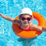 Pool Safety for Babies: Few Tips Not To Ignore