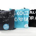 Ways for Buying Cheap Handbags
