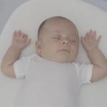 Tips for Choosing A Comfortable and Safe Bassinet for Baby