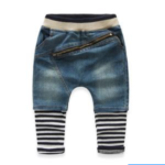 Ripped Jeans for Toddlers Trending This Season