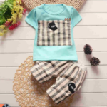 A Complete Guide to Buy Baby Clothes