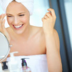 Best Natural Acne Treatment To Cure Your Skin Safely