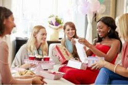5 Awesome Products for Gifting Baby At Shower Party